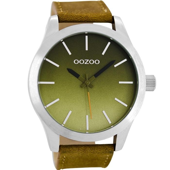oozoo timepieces c8556