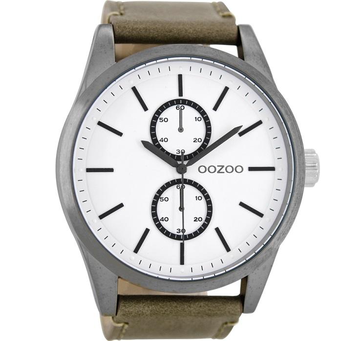 oozoo timepieces c8511