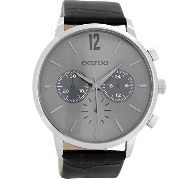 oozoo timepieces c8519
