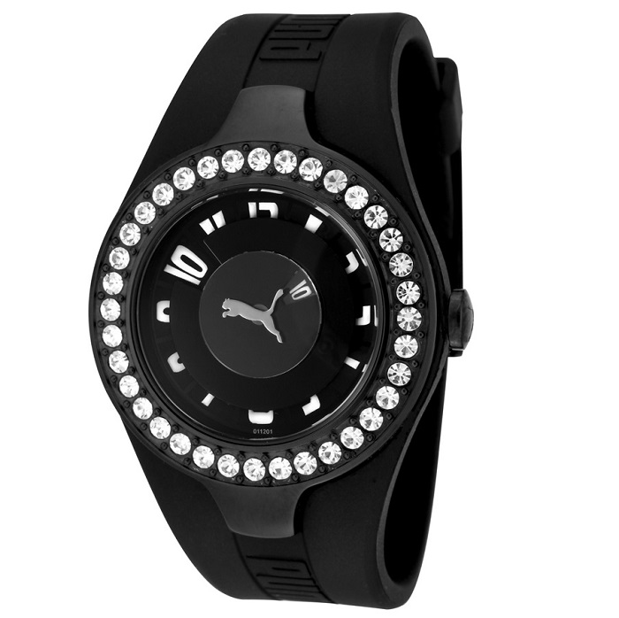 puma active collection pu101122001