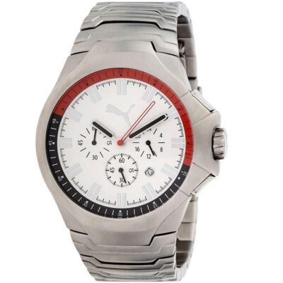 puma motor sport collection pu100191002