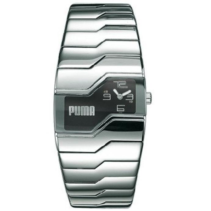 puma pu239720230522
