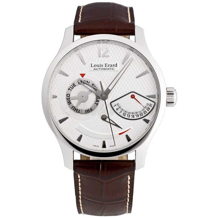 Louis Erard 1931 New Classique 87221AA01