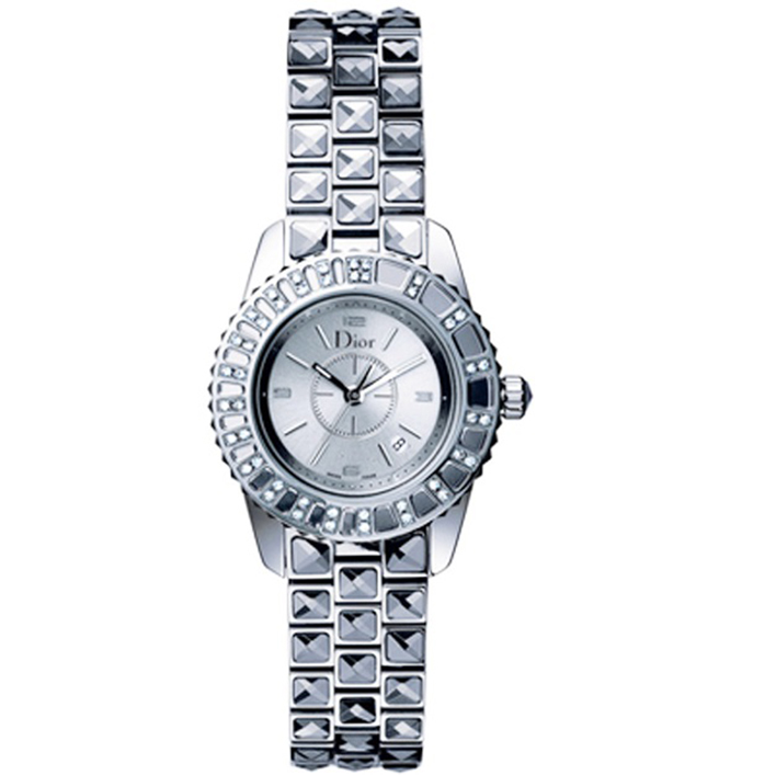 christian dior full crystal cd113113m001
