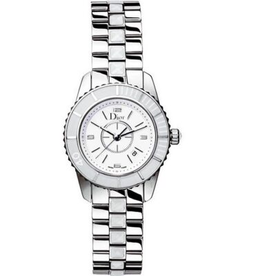 christian dior crystals cd113111m002