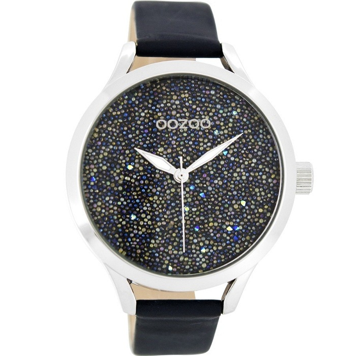 oozoo timepieces c8648