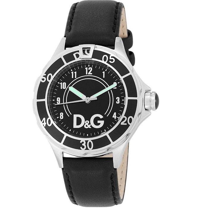 d&g anchor dw0509