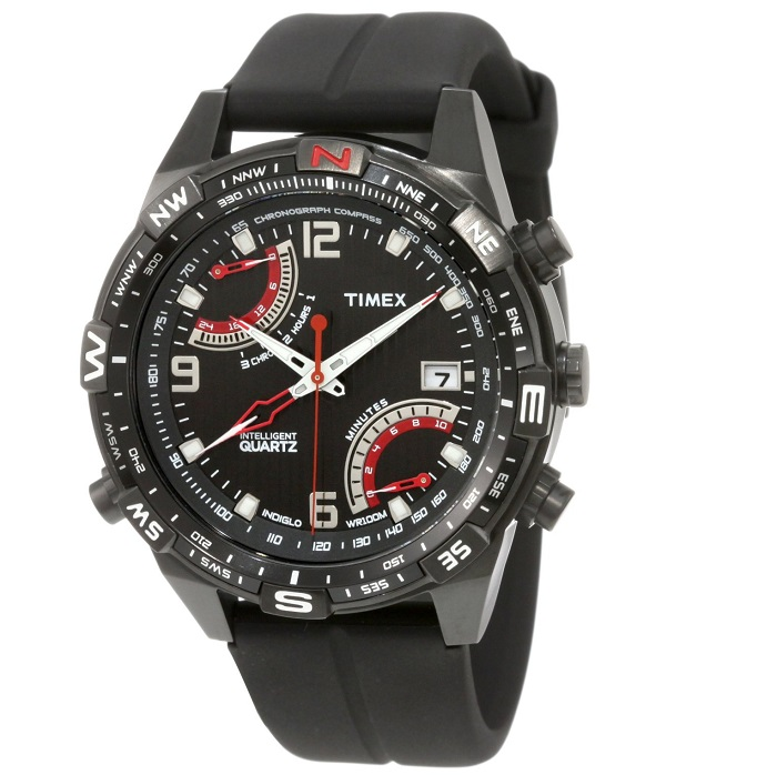 timex fly back t49865
