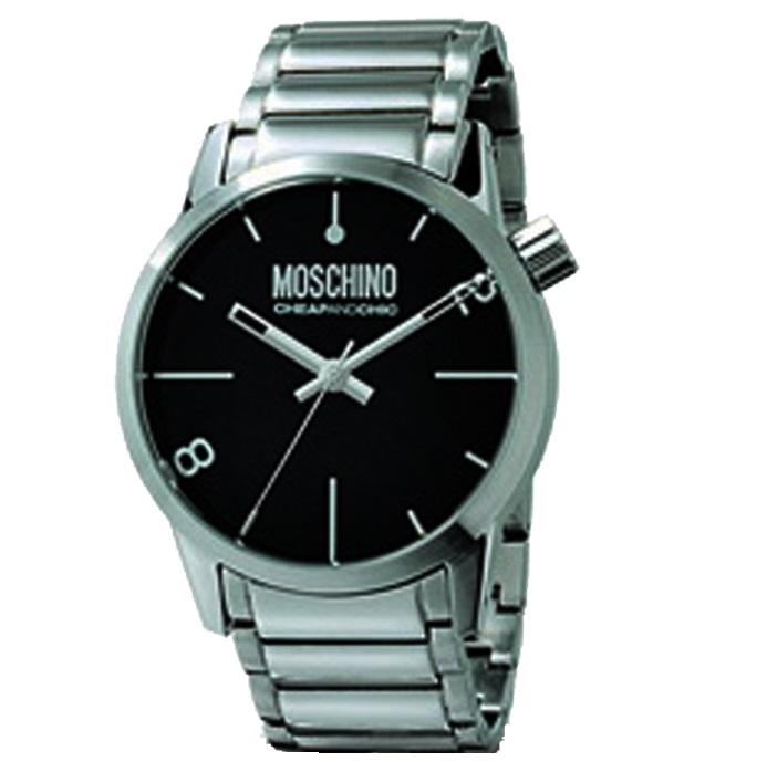 moschino xxl mw0101