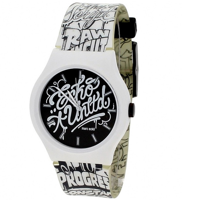 marc ecko soldier artifaks e06515m1