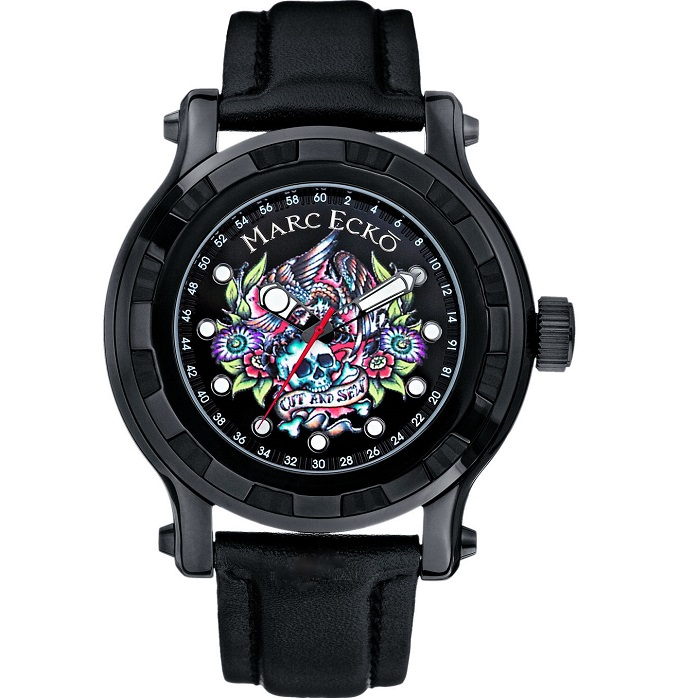 marc ecko tattoo e16580g1