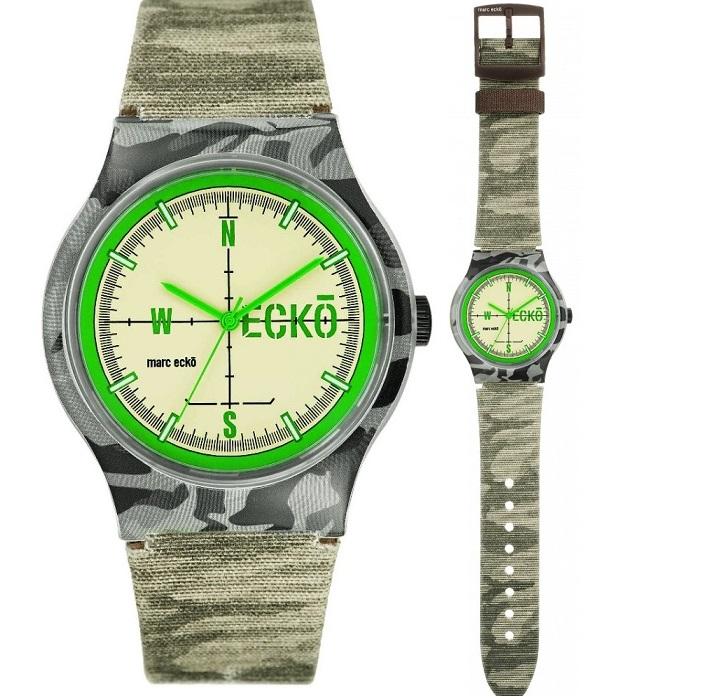 marc ecko artifaks e06509m1