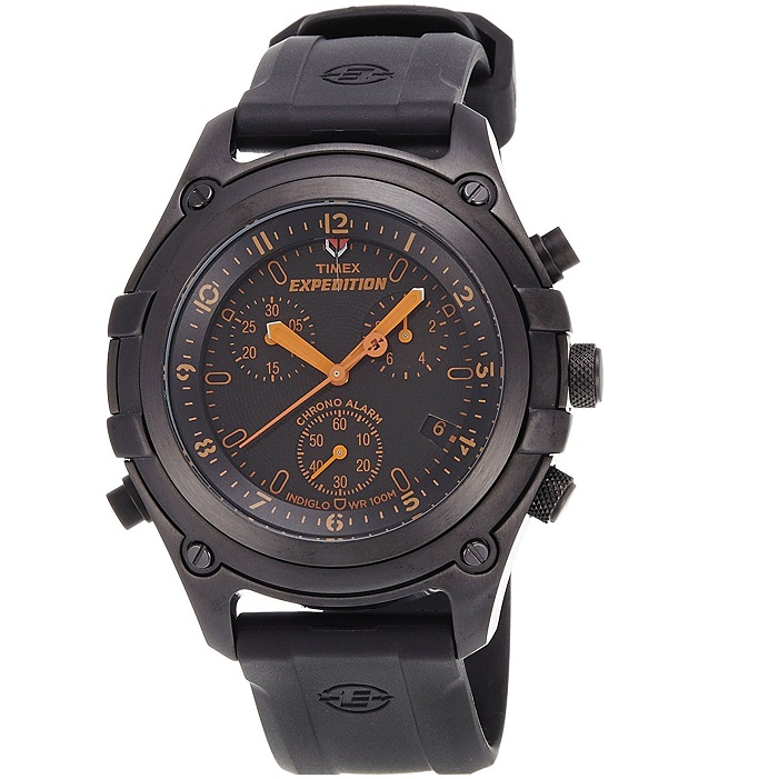 timex expedition t49746
