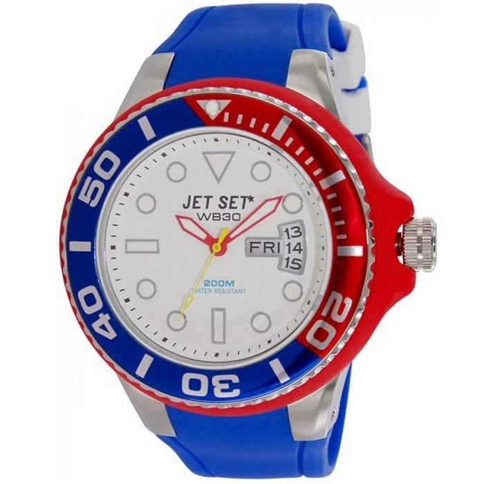 Jet Set WB30 J55223-25
