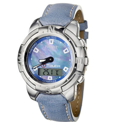 tissot t-touch t33-7-638-81