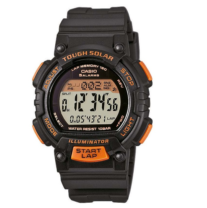 casio tough solar stl-s300h-1bef