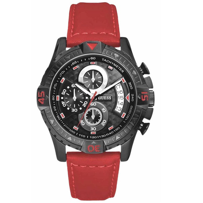 guess activator w18547g4