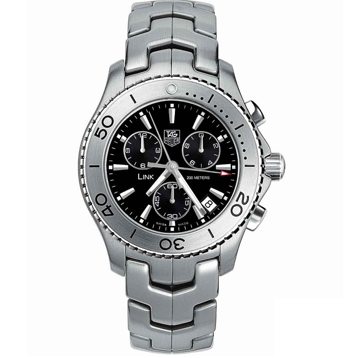 tag heuer chrono cj1110-ba0576
