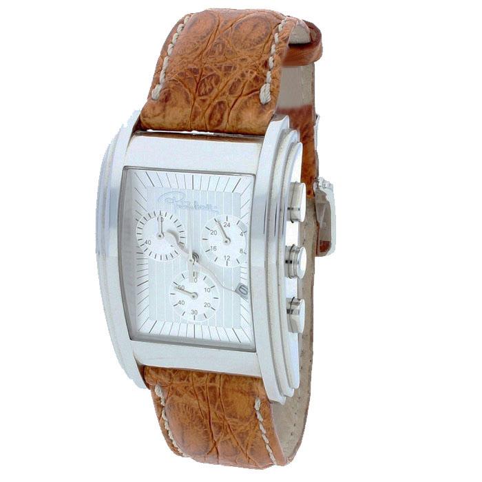Roberto Cavalli R7251955025 γυναικείο ρολόι -GEORGATOS.gr bccabdeb66e