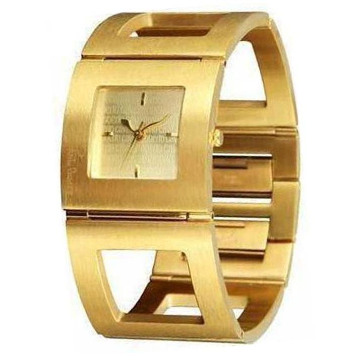 Roberto Cavalli Gold R7253199017