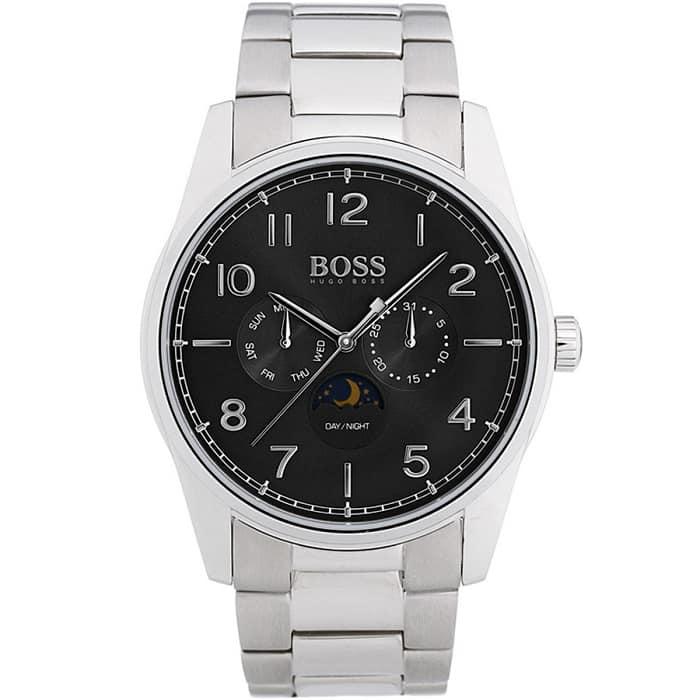 hugo boss heritage 1513470