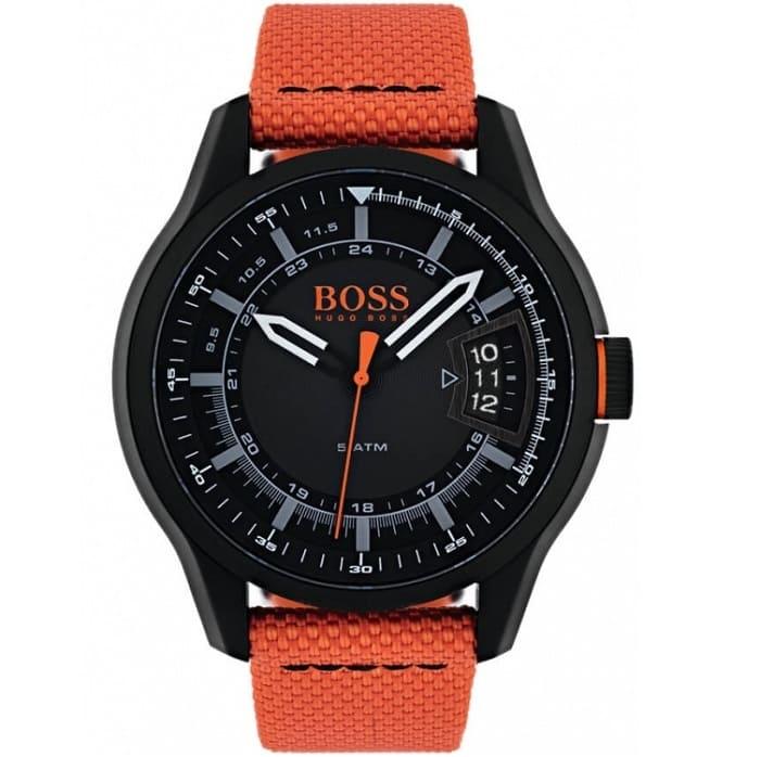 hugo boss hong kong 1550001