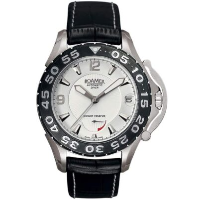 roamer competence diver r120640412501