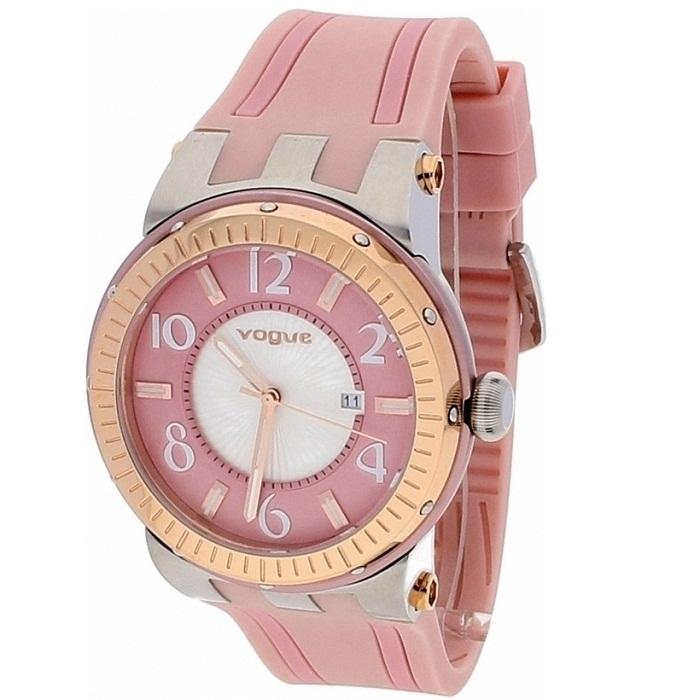 Vogue Fashion 17005.6