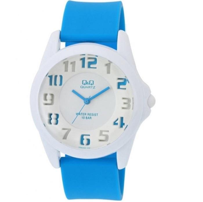 Γυναικεία Ρολόγια Γνωστών Brands σε καταπληκτικές τιμές -Georgatos.gr 4923dad5112