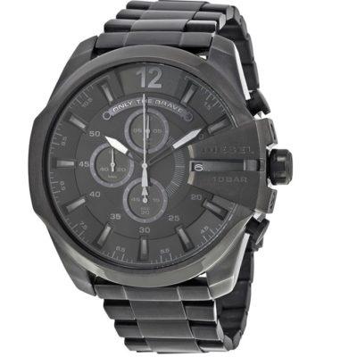 Ρολόι Diesel DZ4355