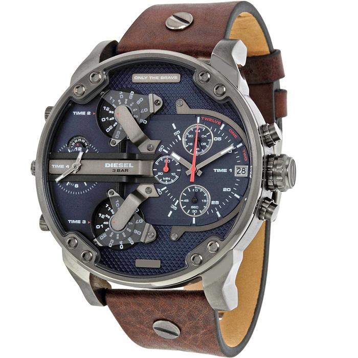 Ρολόι Diesel DZ7314