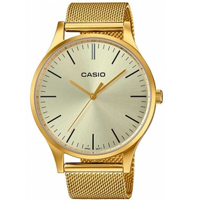Casio Fashion LTP-E140G-9AEF Ρολόι γυναικείο -GEORGATOS.gr 10c49aa31e9