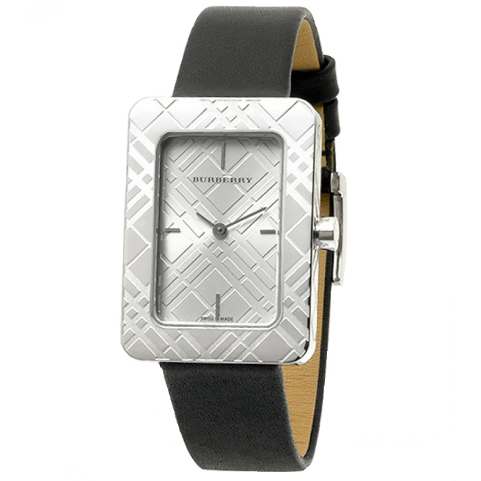 burberry engraved bu1150