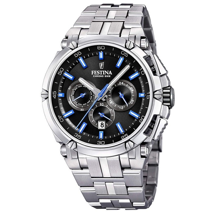 festina chrono bike f20327-7