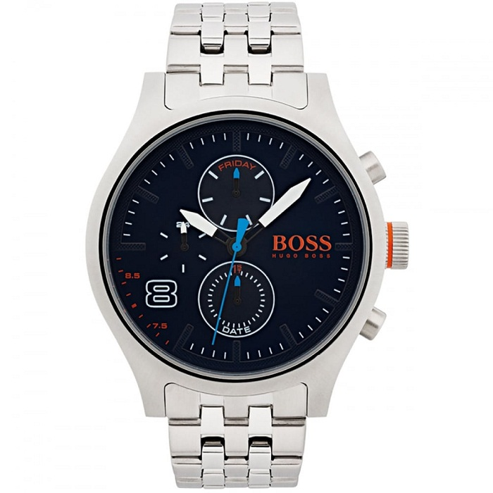 hugo boss amsterdam 1550023
