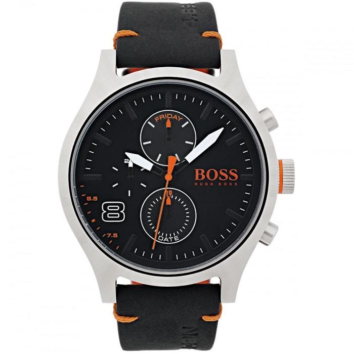 hugo boss amsterdam 1550020