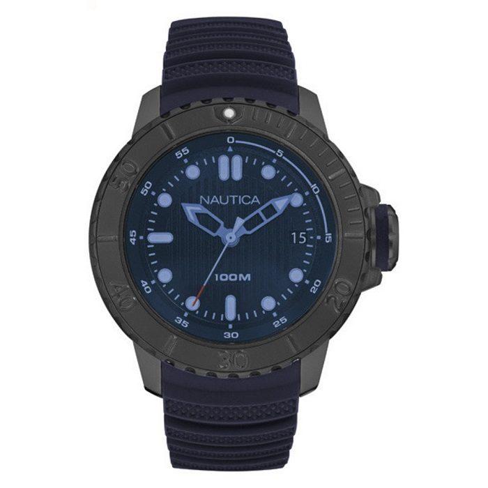 Nautica NMX Dive 15 NAD20509