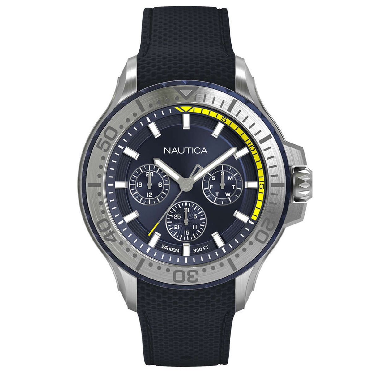 nautica aucland collection napauc003