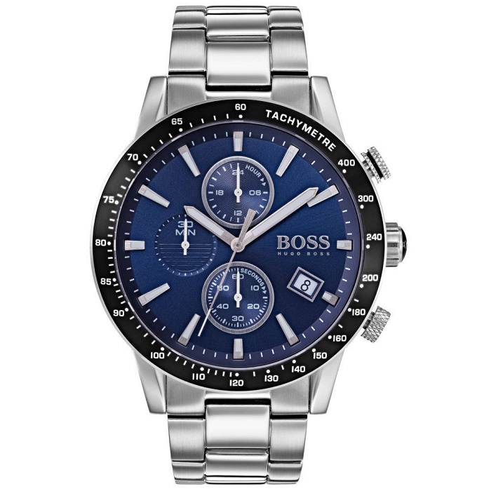 hugo boss black rafale 1513510