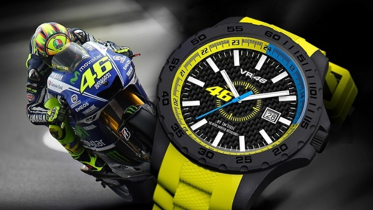 tw-steel-vr46-yamaha-watches