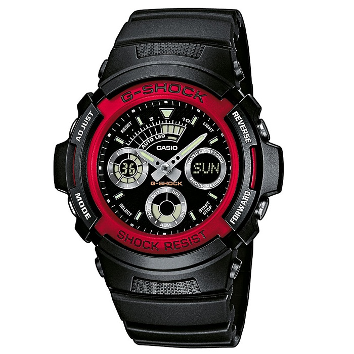 casio g-shock aw-591-4aer