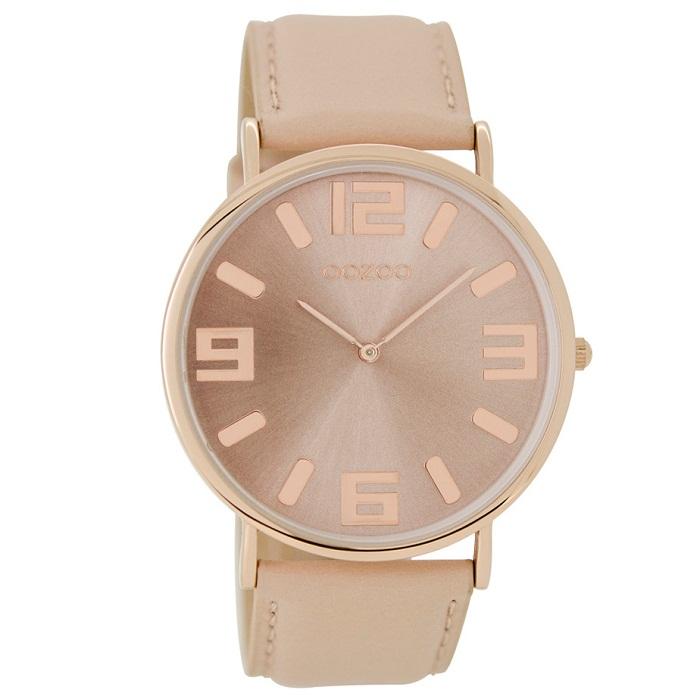 oozoo timepieces c8846