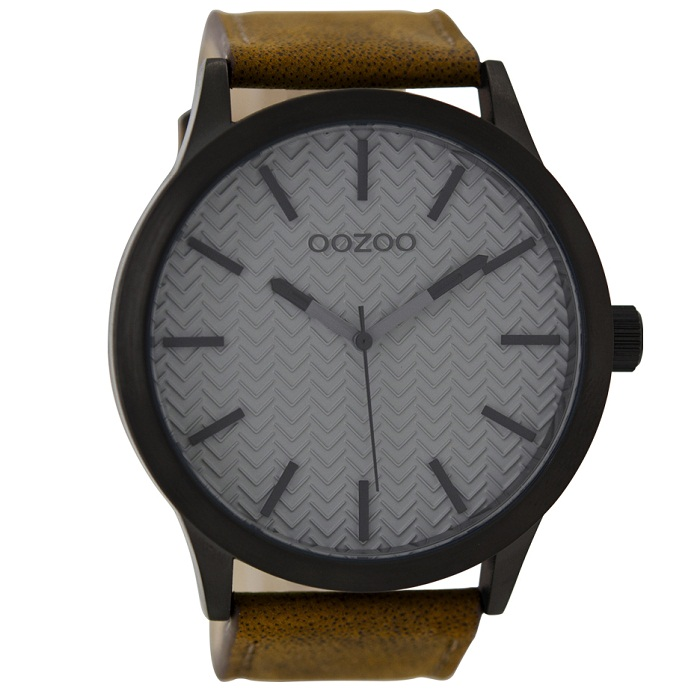 oozoo timepieces c9012