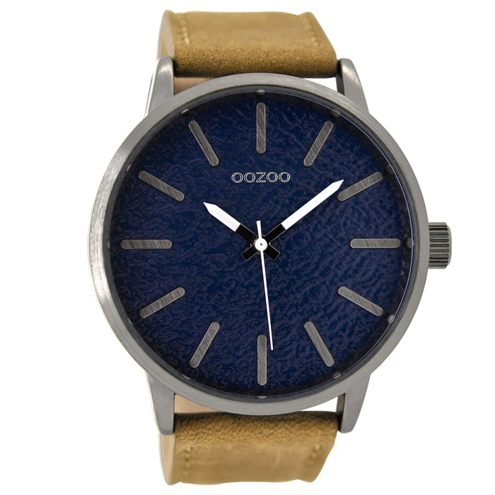 oozoo timepieces c9026