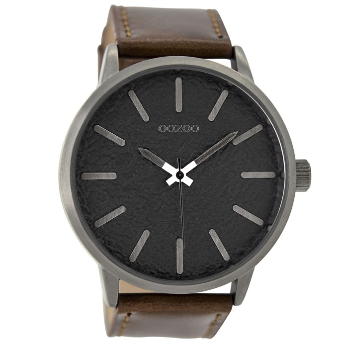 oozoo timepieces c9027