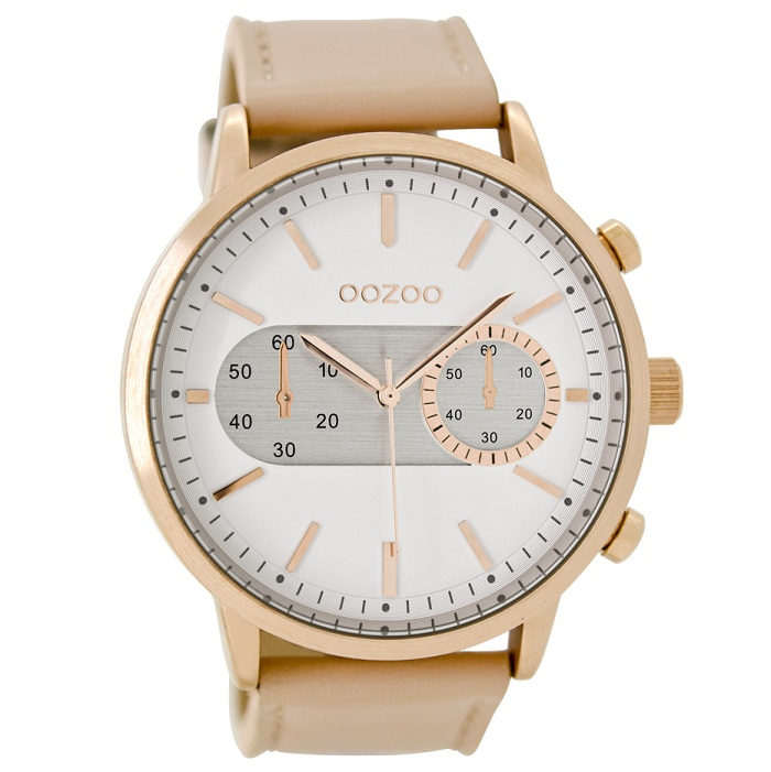 oozoo timepieces c9056