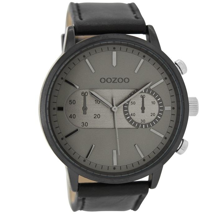 oozoo timepieces c9058