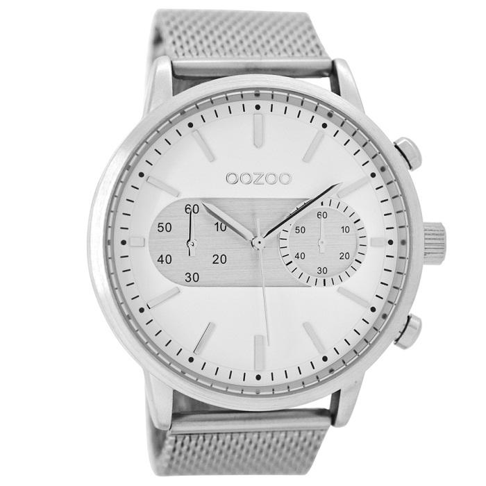 oozoo timepieces c9070