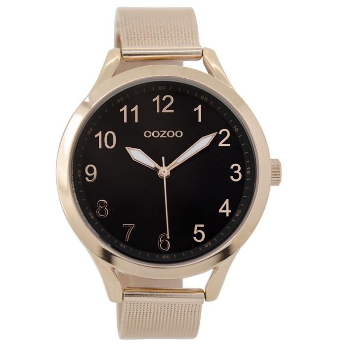 oozoo timepieces c9119