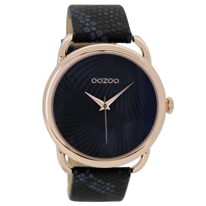 oozoo timepieces c9164